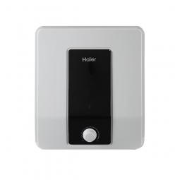 Водонагреватель электрический Haier ES15V-Q1(R) 15л.