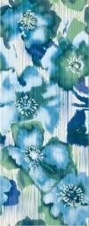 Вставка Italon Blow Оушн Букей 20x50