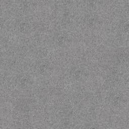 Линолеум Коммерческий Juteks Premium Scala 6476 4 м
