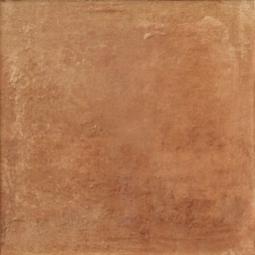 Керамогранит Zeus Ceramica Cotto Classico глазурованный  ZAX27 32,5x32,5