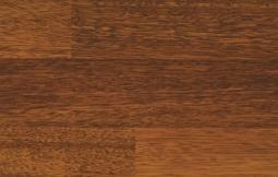 Ламинат Kronostar Superior Мербау Бразил 32 класс 8 мм