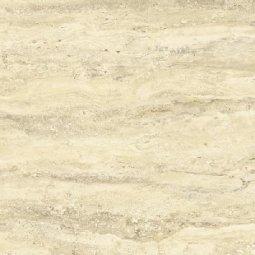 Плитка для пола Undefasa Gres Travertino бежевый 41х41