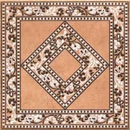 Декор Kerama Marazzi Сказки Индии STG\B93\5201 20х20