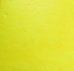 Плитка для пола Сокол Коктейль-Зоопарк АК2 желтая полуматовая 33х33