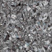 Линолеум коммерческий гомогенный Tarkett IQ Monolit CMONI-931 2 м