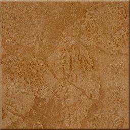 Квадрат Estima Antica AN 02 14.5x14.5 состарен.