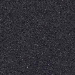 Линолеум Коммерческий Tarkett IQ Granit Acoustic Black 0384 2 м рулон
