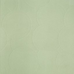 Плитка для пола Lasselsberger Нега зеленая 33,3х33,3