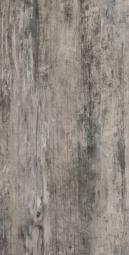 Плитка Golden Tile Vesta коричневый У37630 300х600