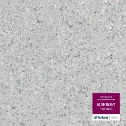 Линолеум коммерческий гомогенный Tarkett IQ Eminent № 88 2 м