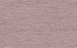 Плитка для стен Нефрит-керамика Piano 00-00-1-09-01-11-046 40x25 Коричневый