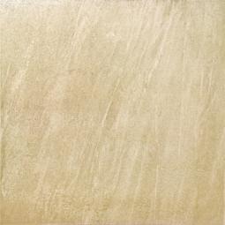 Керамогранит Zeus Ceramica Stonelite глазурованный Cream ZWX53 45x45