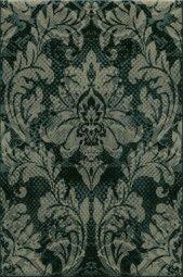 Декор Kerama Marazzi Факир STG\B51\8141 20х30