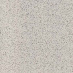 Керамогранит Пиастрелла SP610 Соль-Перец Светло-серый 60x60 Калиброванный