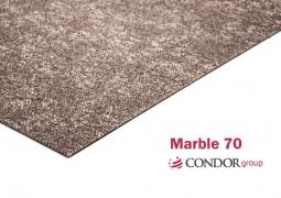 Ковровая плитка Сondor Graphic Marble 70, 50х50