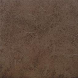 Керамогранит Zeus Ceramica Zenit неглазурованный 4 45x45