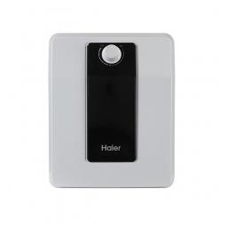 Водонагреватель электрический Haier ES15V-Q2(R) 15л.
