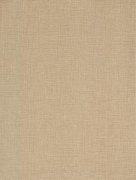Плитка для стен Lasselsberger Текстиль бежевый 25x33