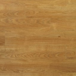 Ламинат Berry Alloc Empire Venice Oak 33 класс 11 мм