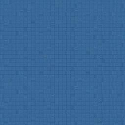 Плитка для пола Нефрит-керамика Форте 01-00-1-04-01-65-046 33x33 Синий