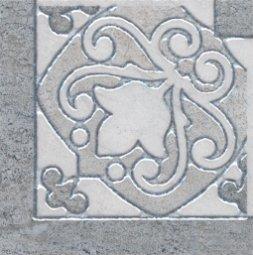 Декор Kerama Marazzi Аллея ST10\SG9118 30х30