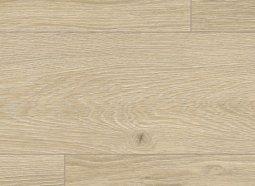 Ламинат Egger Flooring Classic Дуб Чезена песочный 33 класс 11 мм
