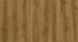 ПВХ-плитка Moduleo Transform Wood Click Classic Oak 24866