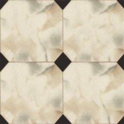 Линолеум Бытовой Комитекс Лин Парма 25-241 Зенит 2,5 м