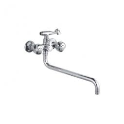Смеситель для ванны Cron CN2326
