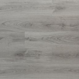 Кварцвиниловая плитка DeArt Floor DA 7026 2 мм