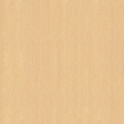 Плитка для пола Kerama Marazzi Пемберли 4233 40.2х40.2 желтый