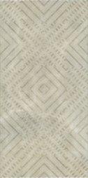 Декор Kerama Marazzi Ранчи AR108\11050T 30х60