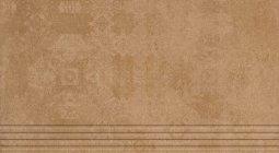 Ступень с бортиком Estima Altair AL 02 33x60 непол.