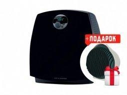 Акция: Очиститель-увлажнитель воздуха Boneco 2055D new + Тепловентилятор Zanussi ZFH/C-410 в подарок