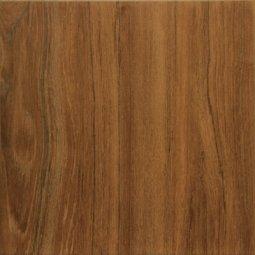 Плитка для пола Сокол Сан-Дени SDN4 коричневая матовая 44х44