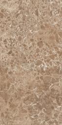 Плитка Golden Tile Lorenzo Intarsia темно-бежевый  Н4Н051 300х600