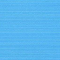 Плитка для пола Ceradim Tango Blue 33x33