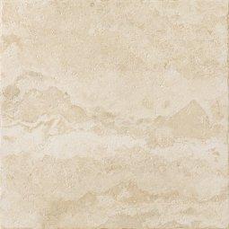Керамогранит Italon Natural Life Stone Айвори Антик 45х45 Натуральный
