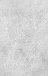 Плитка для стен Евро-Керамика Каррара серая низ 20х30