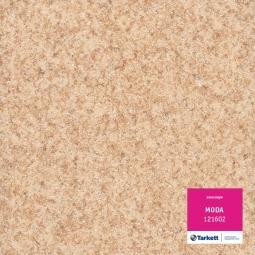 Линолеум Полукоммерческий Tarkett Moda 121602 2,5 м