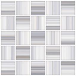 Плитка для пола Нефрит-керамика Меланж 01-10-1-16-00-61-440 38.5x38.5 Сиреневый