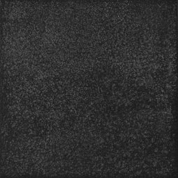 Квадрат Estima Stone SN 08 9.5x9.5 непол.