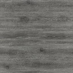 Кварцвиниловая плитка DeArt Floor DA 5326 2 мм