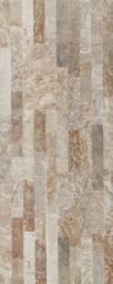 Плитка для стен Atem Loft B 20x50