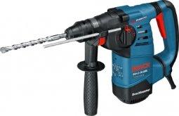 Перфоратор Bosch GBH 3-28 DRE SDS-Plus