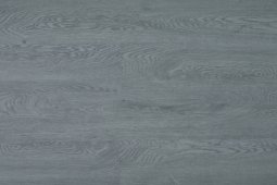 ПВХ-плитка Art Tile Art House Lock Ясень Альпино HC 7256-6