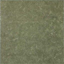 Плитка для пола Шаxтинская Плитка Кодры 33x33