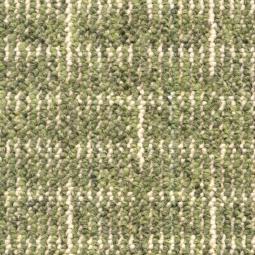 Ковролин Зартекс Брик 121 Травяной 3 м рулон