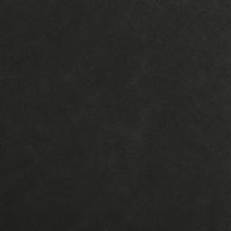 Потолочная плита АМФ Альфа СК черная