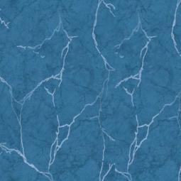 Плитка для пола Golden Tile Александрия голубой В13730 300х300